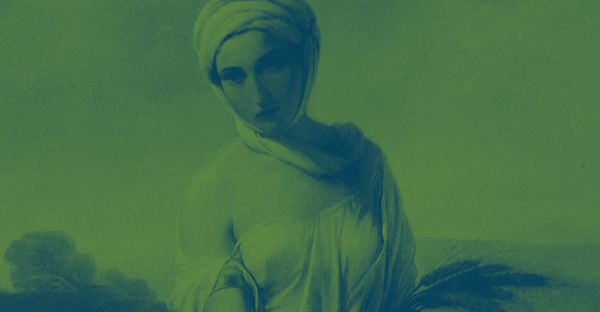 A Mulher na Cultura do Antigo Testamento