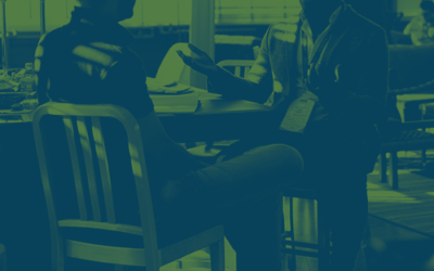 Aconselhamento Bíblico: Imperativos Teológicos Essenciais à sua prática – Parte I