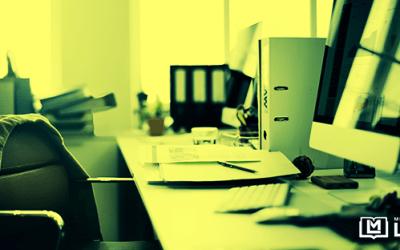 Trabalho: Uma Perspectiva Bíblica