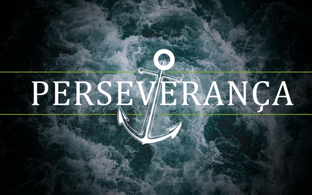 Perseverança dos Santos – um chamado a todos cristãos